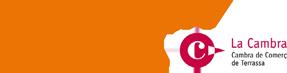 Logo Programa Garantia Juvenil de Cambra Terrassa