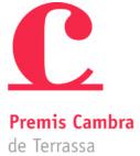 Logo Premis Cambra