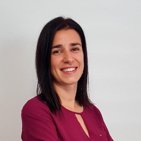 Testimonis Sandra Funes Estamp Cambra Terrassa